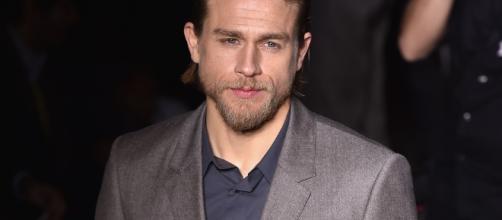Brad Pitt indagato per violenza sui figli