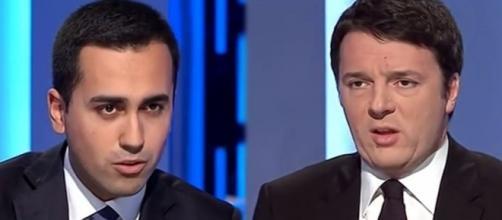 """Caso Guidi, Di Maio all'attacco: """"Mozione di sfiducia per tutto il ... - today.it"""