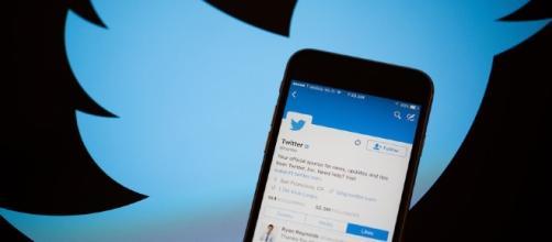 Chi comprerà Twitter? - GQItalia.it - gqitalia.it