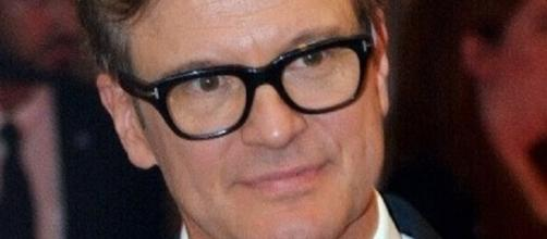 Colin Firth weight loss prompts illness plastic surgery questions. Wikimedia user Georges Biard