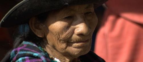 Continua la violenza in Colombia: ucciso Indiano Nasa - Survival ... - survival.it