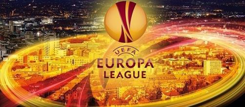 Diretta tv Sparta Praga-Inter, 2^ giornata Europa League.