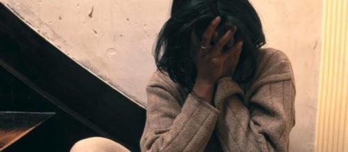 Donna aggredita a Cagliari, secondo episodio in pochi giorni