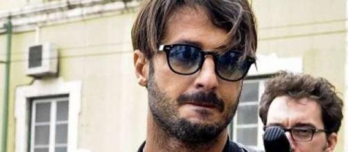 Fabrizio Corona rischia il carcere