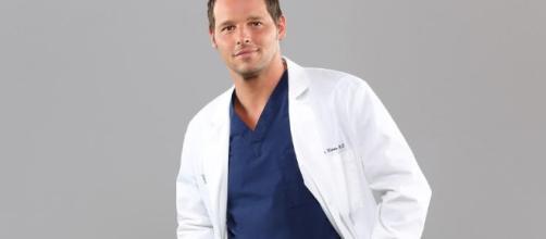 Greys Anatomy Trivia | Playbuzz - playbuzz.com