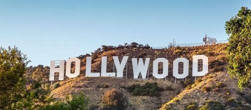 Hollywood è sempre stata la patria dell'innovazione: sarà ancora così?