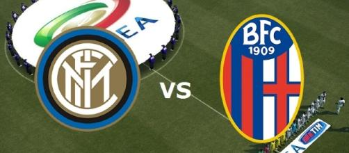 Inter Bologna streaming gratis dopo streaming scorsa diretta ... - businessonline.it