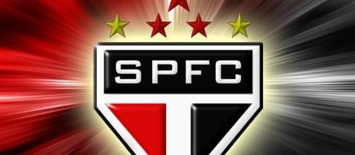 Juventude x São Paulo: assista ao jogo ao vivo na TV e online