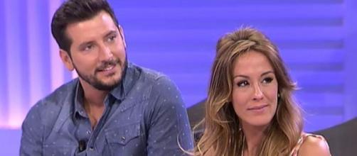"""Llega la primera boda de """"MYHYV"""", con Manu y Susana de protagonistas"""