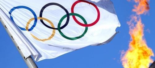 Lo sport italiano sarebbe stato pronto per le olimpiadi?