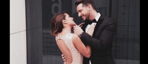 MYHYV: ¡Manu y Susana anuncian su boda!
