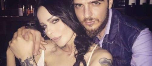 """Nina Moric e Luigi Mario Favoloso sono stati rifiutati per il cast del """"Grande Fratello Vip""""?"""