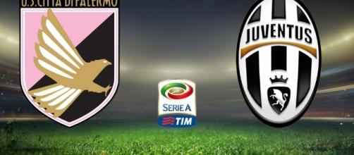 Palermo - Juventus Da lunedì 19 settembre in vendita i biglietti ... - altervista.org