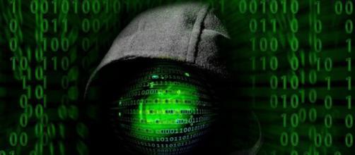 "Peace"" is selling 200 million Yahoo accounts on Dark Web ... - hotforsecurity.com"