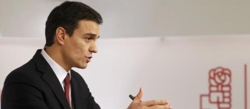 Pedro Sánchez busca la unidad del PSOE en torno a su propuesta de ... - lavanguardia.com
