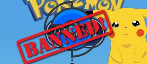Pokémon GO: Que no se te ocurra pasar por más de 2000 Pokeparadas al día