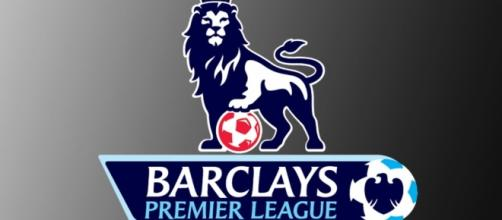 Premier League, ecco tutte le probabili formazioni.