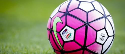 Probabili formazioni e consigli Fantacalcio, 22a giornata Serie A ... - superscommesse.it