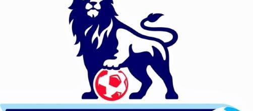 Pronostici Premier League - 6^giornata - 24 settembre 2016