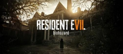 Revelados los requisitos de Resident Evil 7 para PC