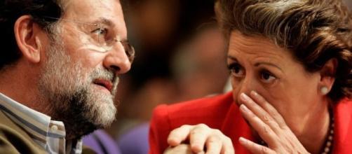 Rita Barberá ganó las elecciones ilegalmente desde 2006 | Mediavida - mediavida.com