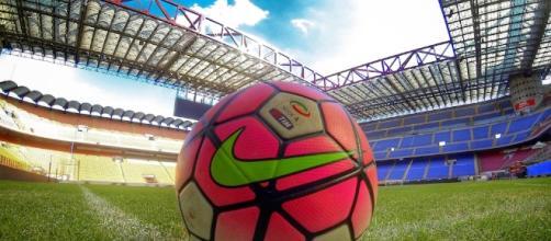 Serie A: vola il Torino, vincono Lazio e Udinese, ecco la ... - passioneinter.com