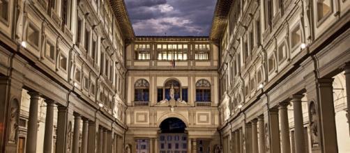 Uffizi Live. Gli appuntamenti estivi - ArtsLife | ArtsLife - artslife.com