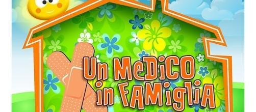 Un medico in famiglia 10: anticipazioni sesta puntata