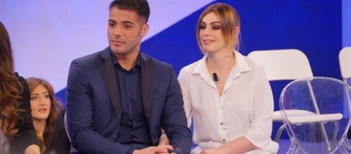 Uomini E Donne Anticipazioni e gossip su Aldo e Alessia