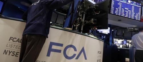 US: Detroit UAW members reject FCA tentative agreement - inautonews.com
