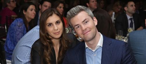 Why Did 'Million Dollar Listing New York' Star Ryan Serhant Call ... - gotham-magazine.com