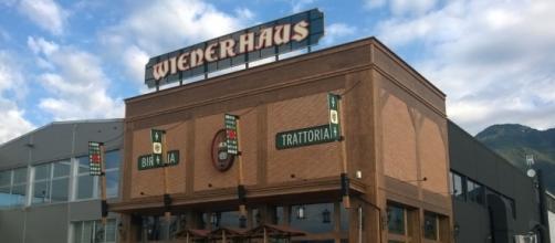 Wienerhaus ricerca personale in molte città