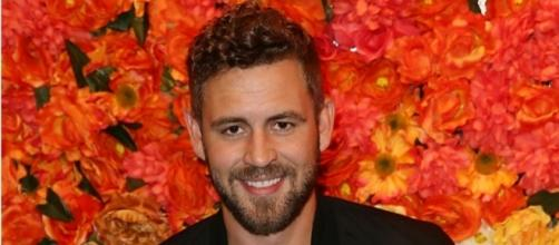 Will Runner-Up Nick Viall Find The One On 'Bachelor In Paradise'? - inquisitr.com
