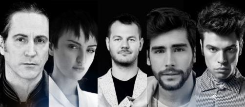X Factor 10, le audiziono, seconda puntata