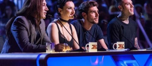 X Factor 2016, seconda puntata: anticipazioni, replica streaming
