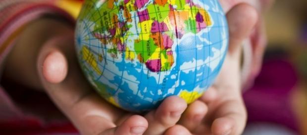 5 Global Green Issues Killing Mother Earth – Save Her! | Nourish ... - nourishtheplanet.com