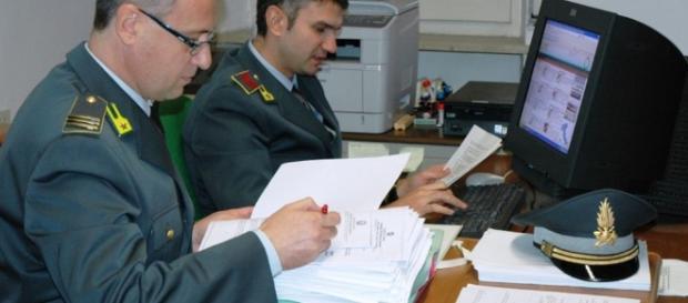 Agenzia delle entrate e Guardia di Finanza: tanti i controlli
