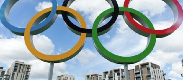 Olimpíada movimentou o Rio de Janeiro em agosto