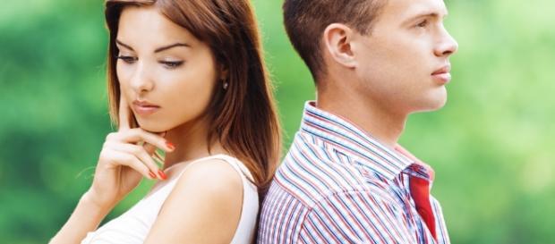 Conheça a personalidade do marido de cada signo.