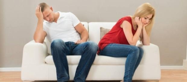 Dicas para a relação não terminar em divórcio