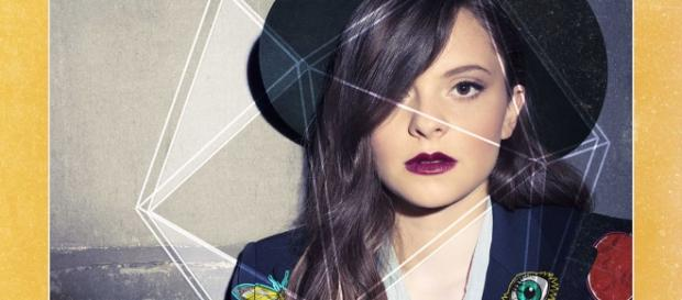 Francesca Michielin: di20are primo su iTunes e successo per Nessun ... - lifestyleblog.it