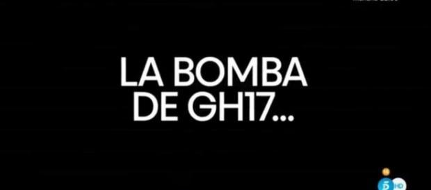 GH17: ¡Esta es la tercera consejera de El Contraclub!