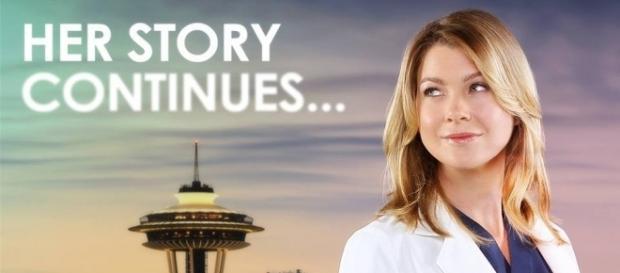 Grey's Anatomy Staffel 12 startet im deutschen Free-TV - GIGA - giga.de