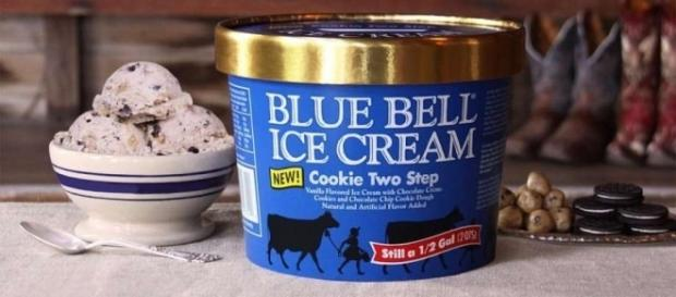 New listeria scare leads Blue Bell to recall 2 flavors - Houston ... - chron.com