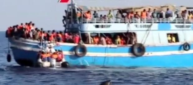 Orban wzywa do deportacji nielegalnych imigrantów