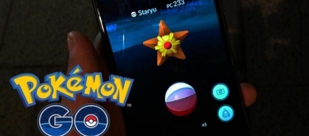 Pokémon GO tiene preparada muchas sorpresas