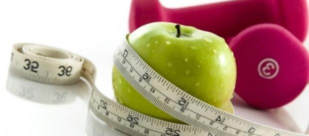 Poucas pessoas conseguem evitar o efeito 'ioiô' de uma dieta.