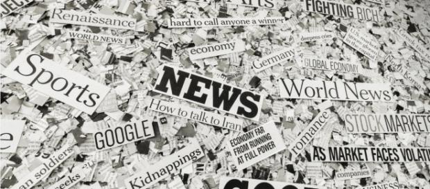 Que futuro para o jornalismo de qualidade?