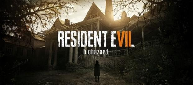 Revelados los requisitos de Resident Evil 7 para PC