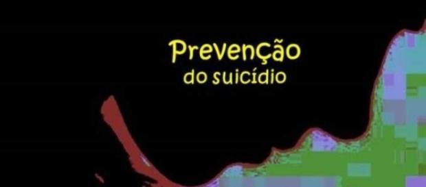 """Suicídio: os desafios da """"morte antecipada"""""""